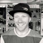 Alexander Stöckl - Trainer MTB