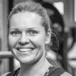 Karin Exenberger - Impressum bikeacademy St. Johann