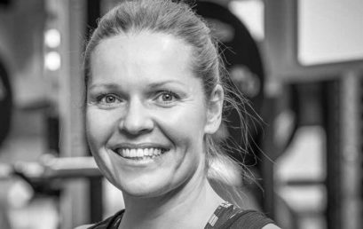 Karin Exenberger