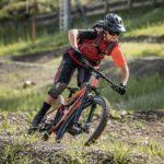 OD-Trails starter in the bike academy