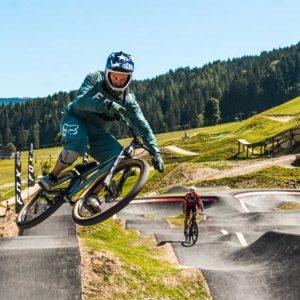 OD Trails Bike Academy